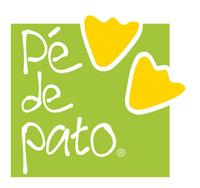 Loja Pé de Pato